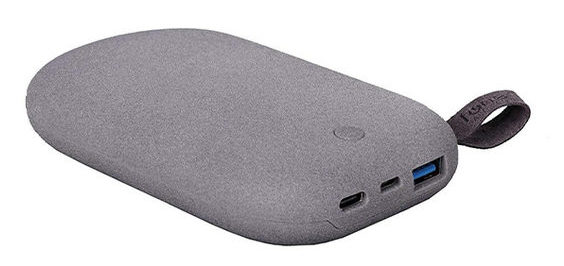 photo of QiStone 2 Wireless Portable Charger On Sale Today image