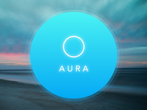 photo of Back again! Our deal on an Aura Premium lifetime subscription image