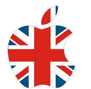 photo of Apple announces Made in LDN sessions at its London stores image