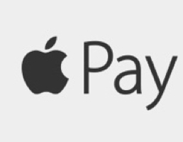 photo of Morgan Stanley analysts: Apple Pay is catching up with PayPal image