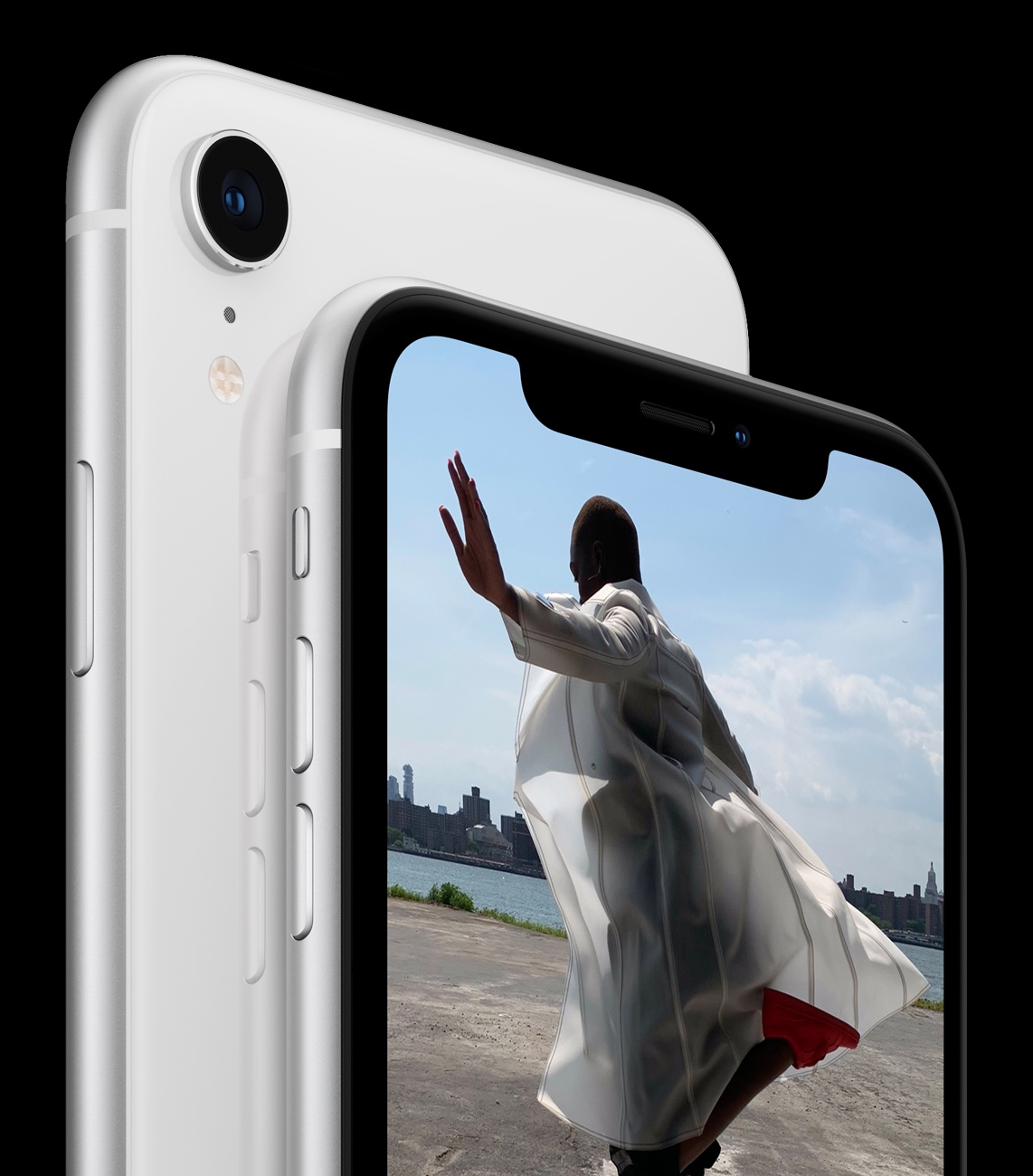 Apple examines ways to reduce unwanted motion when taking pics with