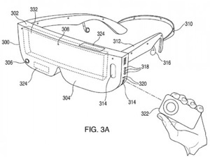 photo of I doubt Apple has terminated its 'Apple Glasses' plans image