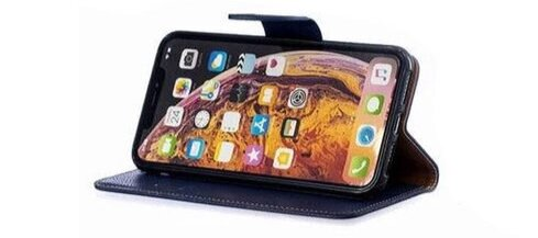 photo of Have an iPhone 11 or iPhone 11 Pro? Check out these cases! image