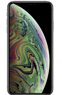 photo of Apple's iPhone tops the list of least depreciating smartphone brands image