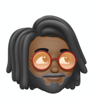 photo of Future Animojis, Memoji may be generated from your photo image