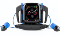 photo of H2O Audio launches underwater earphones for the Apple Watch image