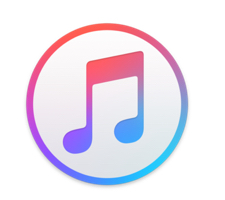 photo of Apple files for patent for a lyric search service for Apple Music image