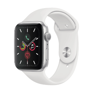photo of Strategy Analytics: Apple Watch has 48% of the global smartwatch market image