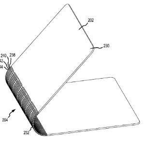 photo of Apple looking into Mac laptops with lighter, hingeless, unibody designs image