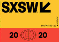 photo of Apple TV+'s 'Central Park,' 'Home' to be showcased at March's SXSW image