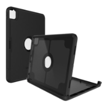 photo of OtterBox announces cases for new iPad Pros image