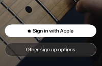 photo of Big name services announce support for 'Sign in with Apple' image