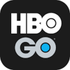 photo of HBO GO, HBO NOW dropping support for second and third gen Apple TV set-top boxes image
