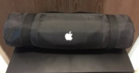photo of iBlankets, anyone? Apple patent filing is for 'vital signs monitoring system' image