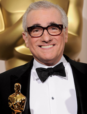 photo of Apple in talks with Martin Scorsese on ultra-pricey movie project image