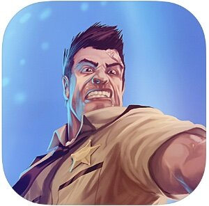 The-Otherside added to Apple Arcade line-up