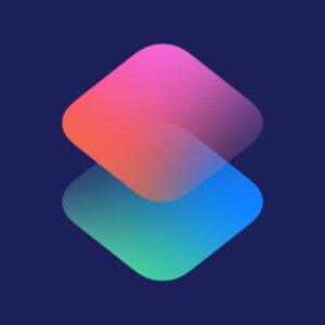 photo of Why hasn't Shortcuts come to the Mac? image
