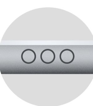 photo of Rumor: upcoming 'iPhone 12' will still pack a Lightning connector image