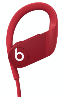 Beats announces four Powerbeats Pros in new colors
