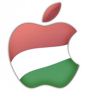 photo of Apple fails to get $11.1 million fine by Italy's AGCM overturned image