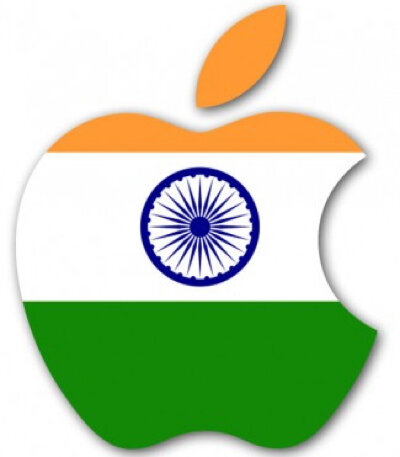 photo of Cooperation between India's government, Apple looks a bit more likely image
