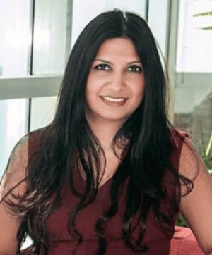 photo of Ipsita Dasgupta to run Apple services in India image