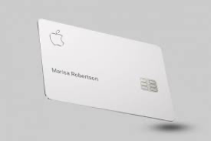 Rumor: Apple plans monthly, interest-free payments for Mac, iPad, etc., purchase using the Apple Card