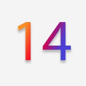 iOS OS 14 Beta Download