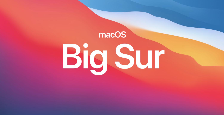 photo of Beta 2 of macOS Big Sur, iOS 14, iPadOS 14, watchOS 7 and tvOS 14 arrive image