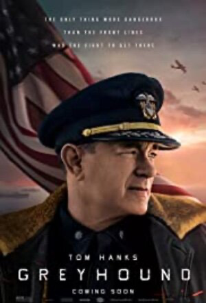 photo of Tom Hanks calls Apple a 'benevolent streaming service in every way' image