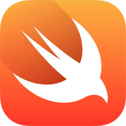 photo of Apple announces new Develop in Swift and Everyone Can Code curricula  and new online course for teachers image