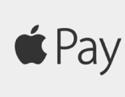 photo of Apple wants to 'make summer yours with Apple Pay' image