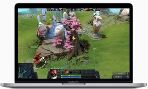 photo of Analyst: 13.3-inch MacBook Pro to be the first with Apple Silicon image