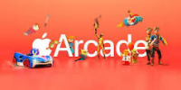 photo of Creaks is the latest game on Apple Arcade image