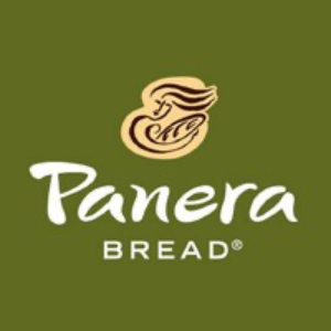 photo of Panera now offers 3% Daily Cash Back with the Apple Card image