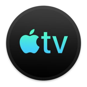 photo of Robert and Susan Downey's production company to product Apple TV+ series image