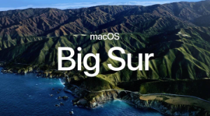 photo of Apple posts first public beta of macOS Big Sur image