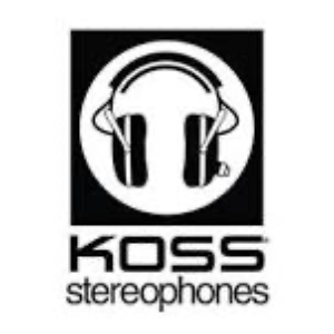 photo of Apple countersues headphone maker Koss in patent infringement battle image