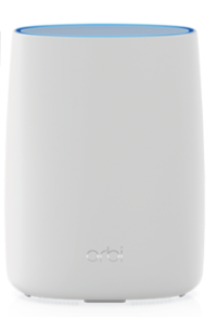 NETGEAR ships Orbi 4G LTE Advanced WiFi Router