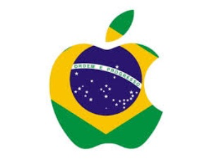 photo of Brazilian Supreme Court to judge the right to use the iPhone trademark in Brazil image