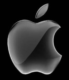 photo of Apple places seventh on Hired's 'Global Brand Health Report' image