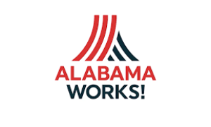 photo of Apple-supported initiative  wins The AlabamaWorks! Innovator awards image
