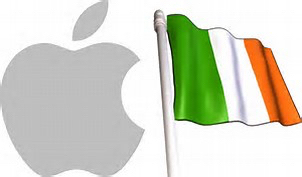 photo of European Commission presses forward to get more tax money from Apple image