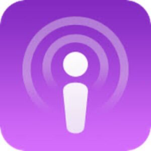 photo of Apple scoops up Scout FM, which creates radio-like podcast stations image