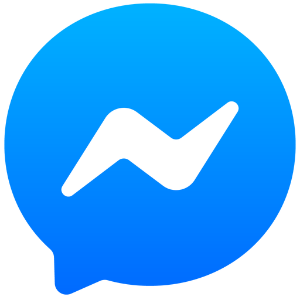 photo of Facebook wants you to replace Apple's Messages with its own Messenger app image