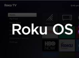 photo of Roku OS 9.4 2 will add AirPlay 2, HomeKit support (and iOS mobile app) image