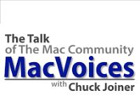 photo of 'MacVoices' looks upcoming version of iOS video editor, LumaFusion image