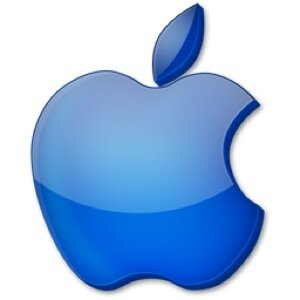 photo of NetMarketShare: macOS and iOS market share rose in September image