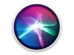 photo of How to use Siri in iPadOS 14 image