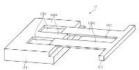 photo of Apple patent filing hints at an iPhone with a sliding expandable display image